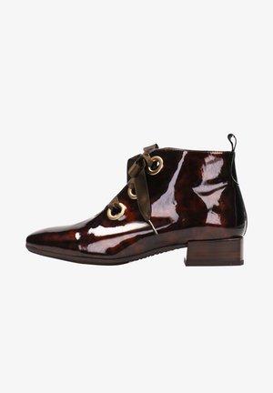 Korte laarzen - carey