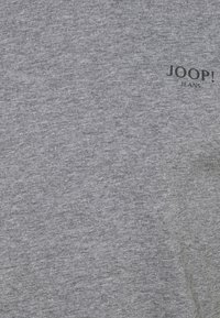 JOOP! Jeans - ALPHIS - Basic T-shirt - light grey - 6