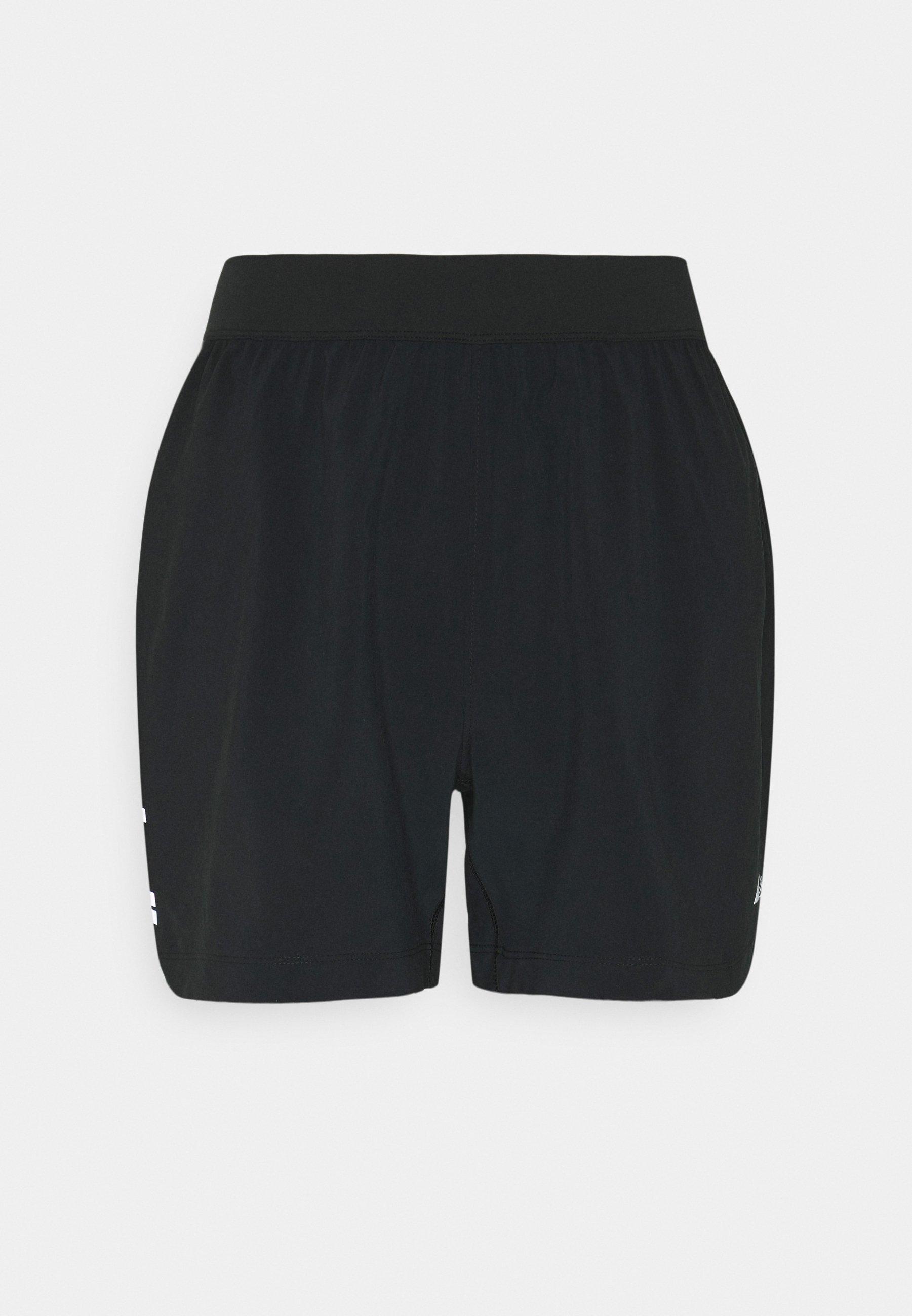 Men TITAN ULTRA™ II SHORT - Sports shorts