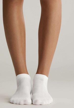 5PACK - Socks - black