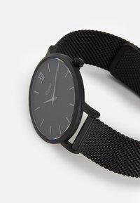 Cluse - MINUIT - Watch - black - 5