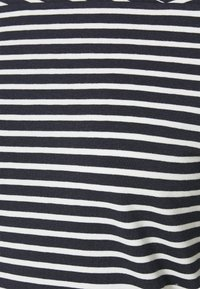 Esprit Collection - Long sleeved top - navy - 2
