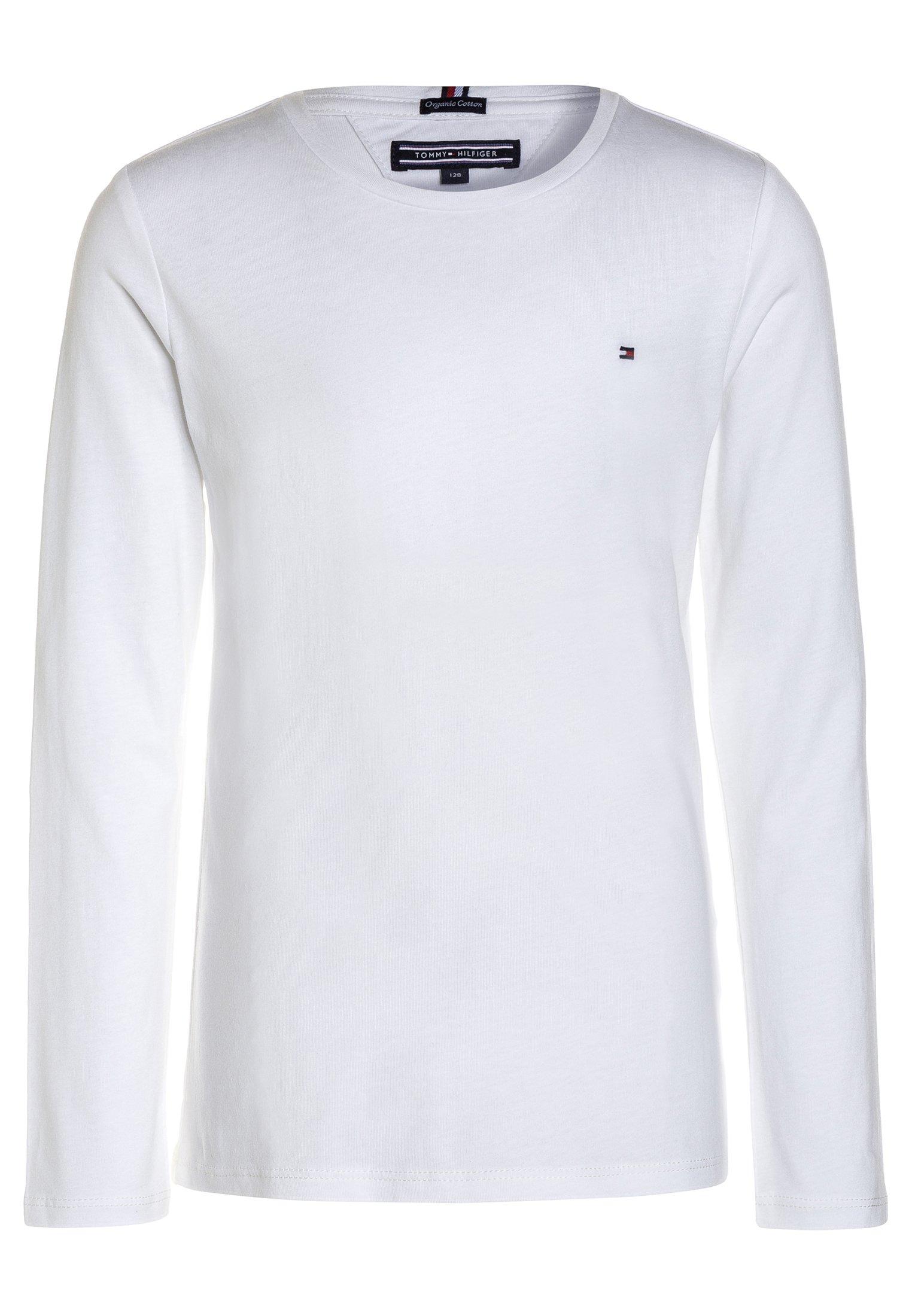 Kids GIRLS BASIC  - Long sleeved top