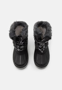 Friboo - Winter boots - silver - 3