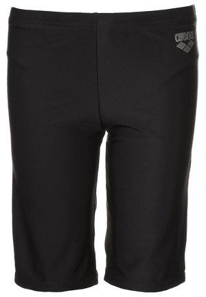 BENNY II - Swimming shorts - black