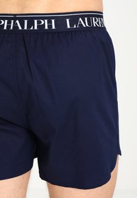 Polo Ralph Lauren - SLIM FIT SINGLE - Boxer - cruise navy - 2