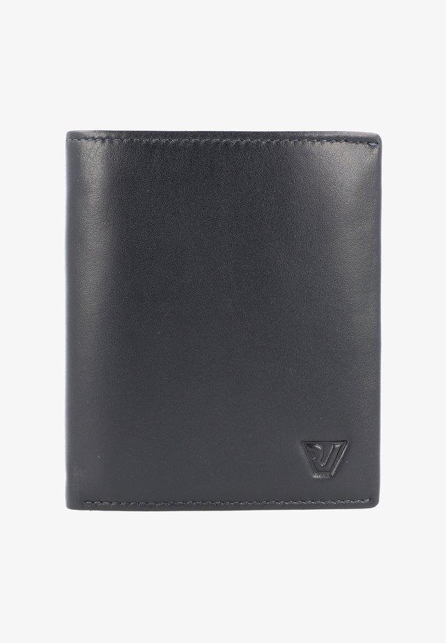 AVANA RFID  - Wallet - navy
