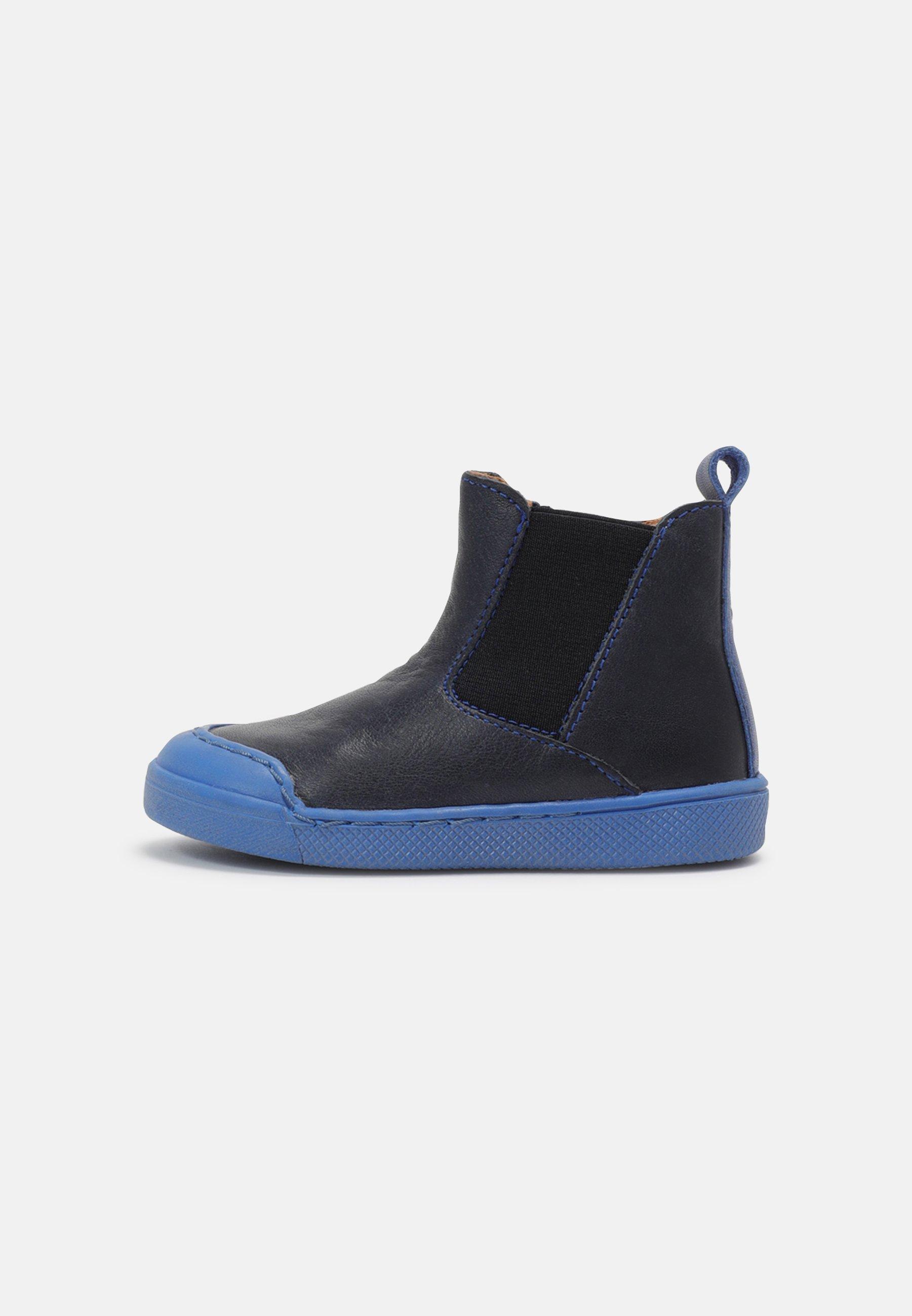 Kids ROSARIO CHELYS - Baby shoes