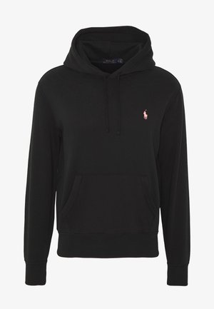 MAGIC - Hoodie - black
