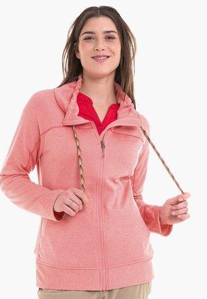 SETAGAYA  - Outdoor jacket - light pink