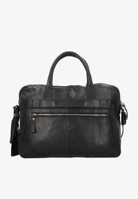 Billy the Kid - Briefcase - black - 0