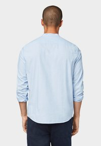TOM TAILOR DENIM - Shirt - light blue - 2