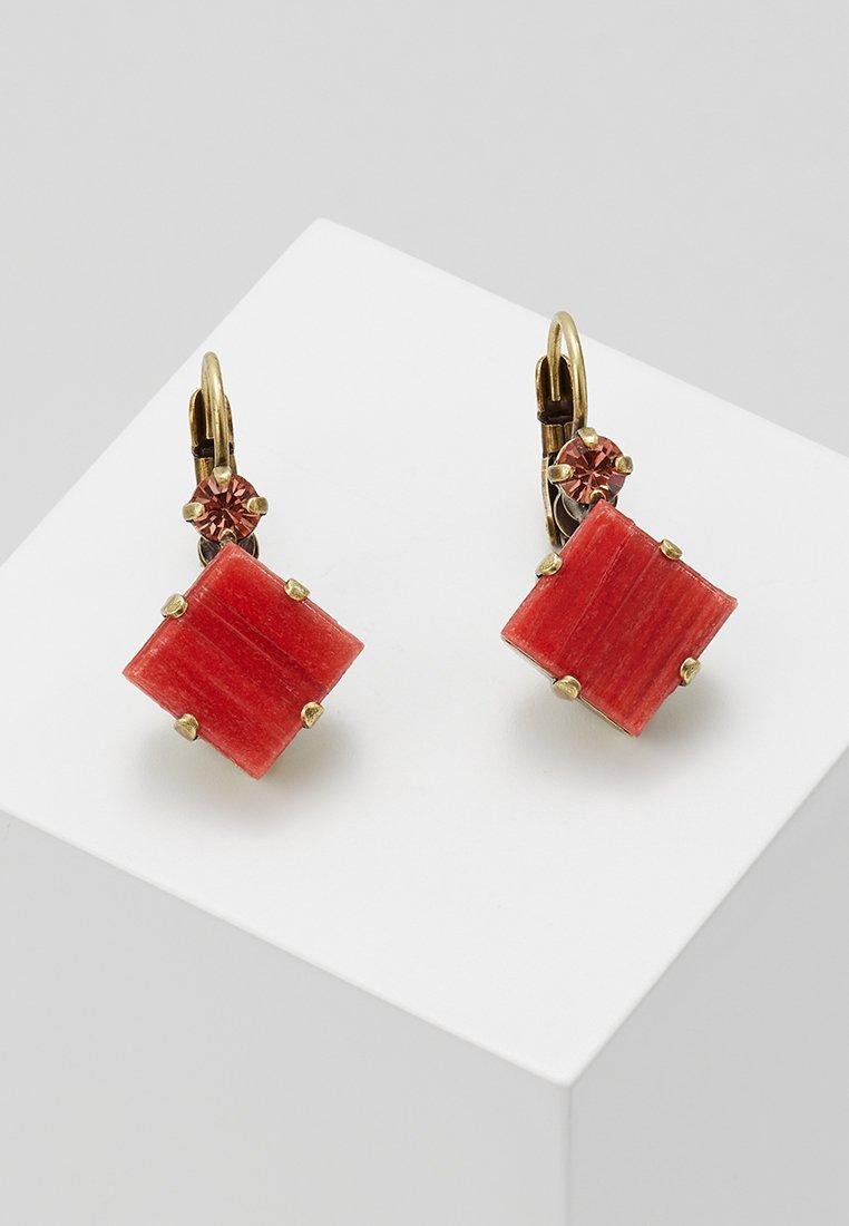 Women CLEO - Earrings