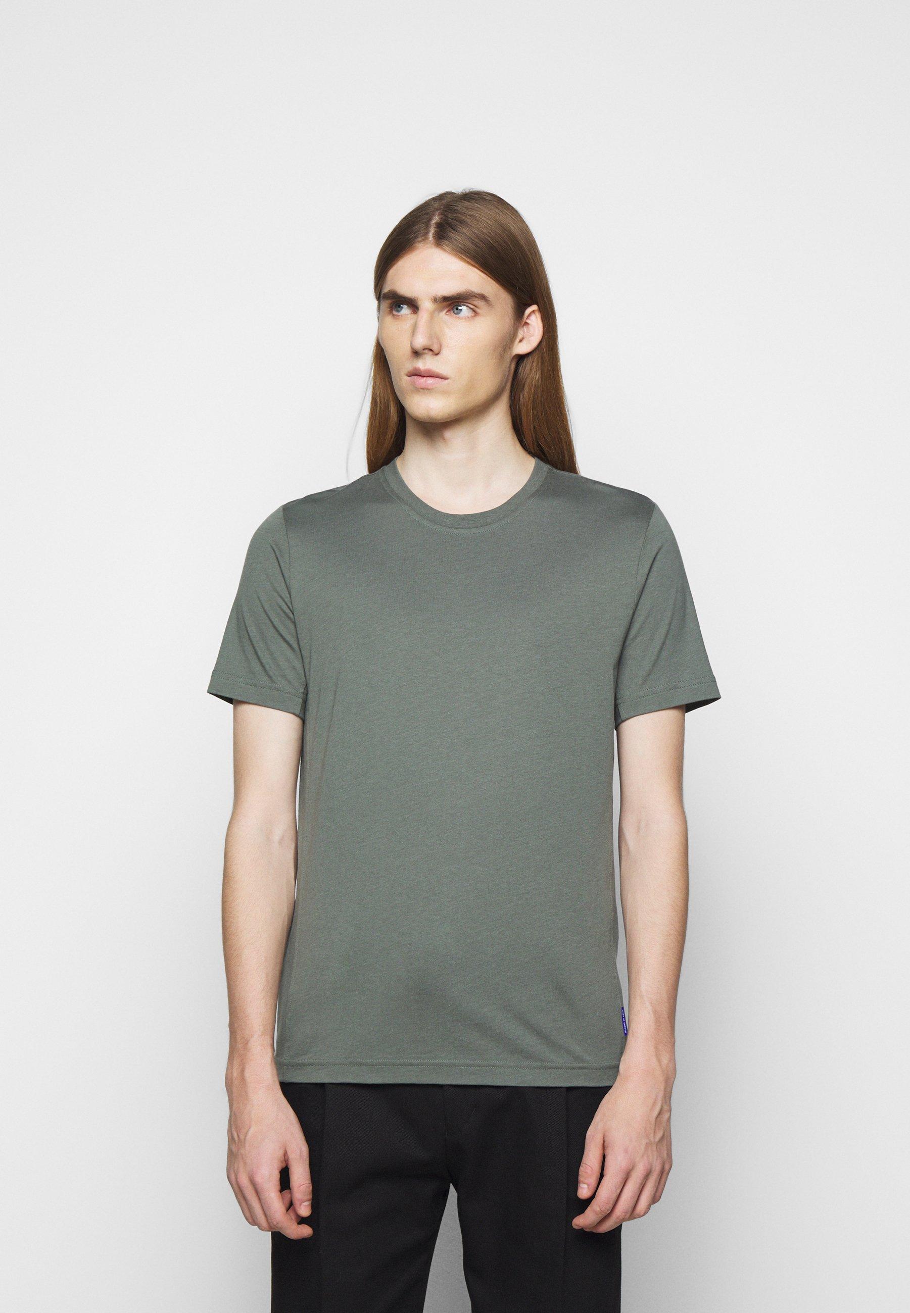 Men ALTAIR - Basic T-shirt