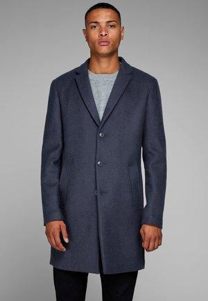 JPRMORTEN - Klassinen takki - dark blue