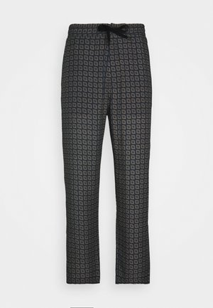 TORIN - Suit trousers - artwork