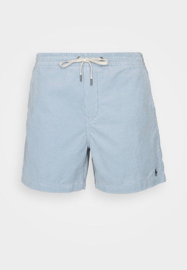 Short - alpine blue