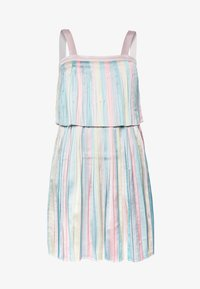 Billieblush - CEREMONY DRESS - Cocktailjurk - multicolor - 0