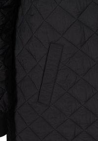 Zizzi - Light jacket - black - 6