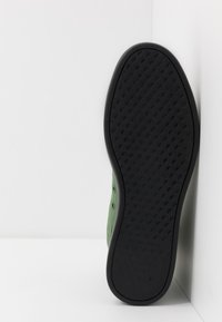 PS Paul Smith - DREYFUSS - Sneakersy wysokie - greyish green - 4
