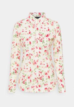 PRINTED - Košile - multi-coloured