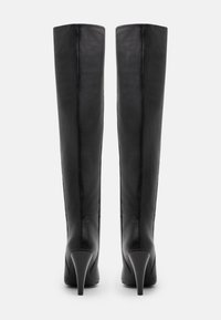 Iro - TUCAN - High heeled boots - black - 3