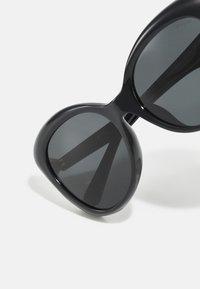 Coach - Sunglasses - black - 4