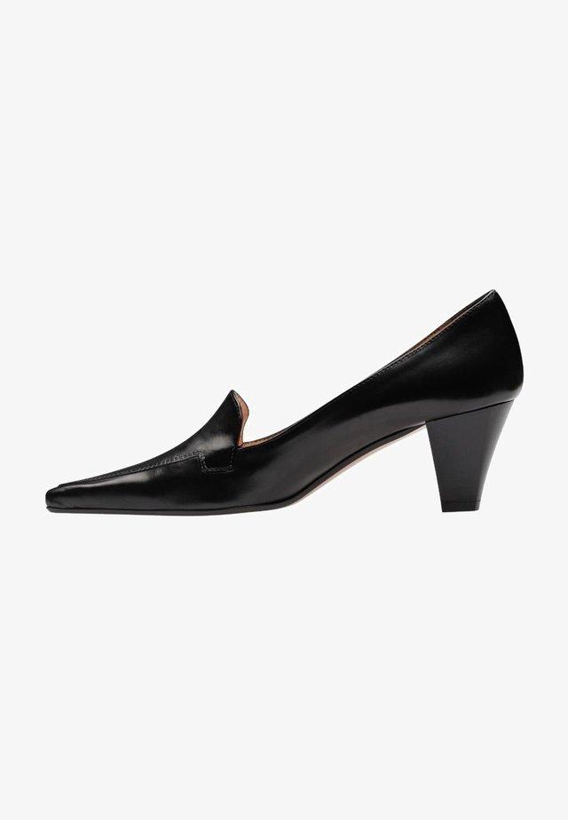 PATRIZIA - Classic heels - black