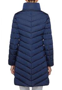 Geox - Winter coat - peacot navy - 1
