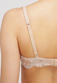 La Perla - Underwired bra - skin - 4