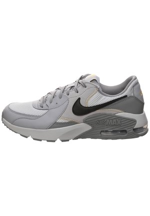 AIR MAX EXCEE - Baskets basses - pure platinum/black/particle grey
