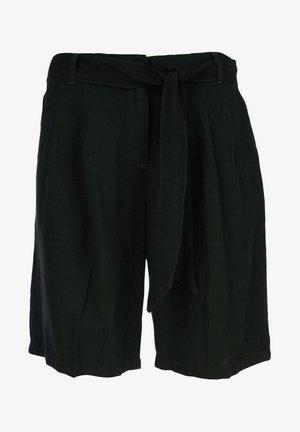 Shorts - palm