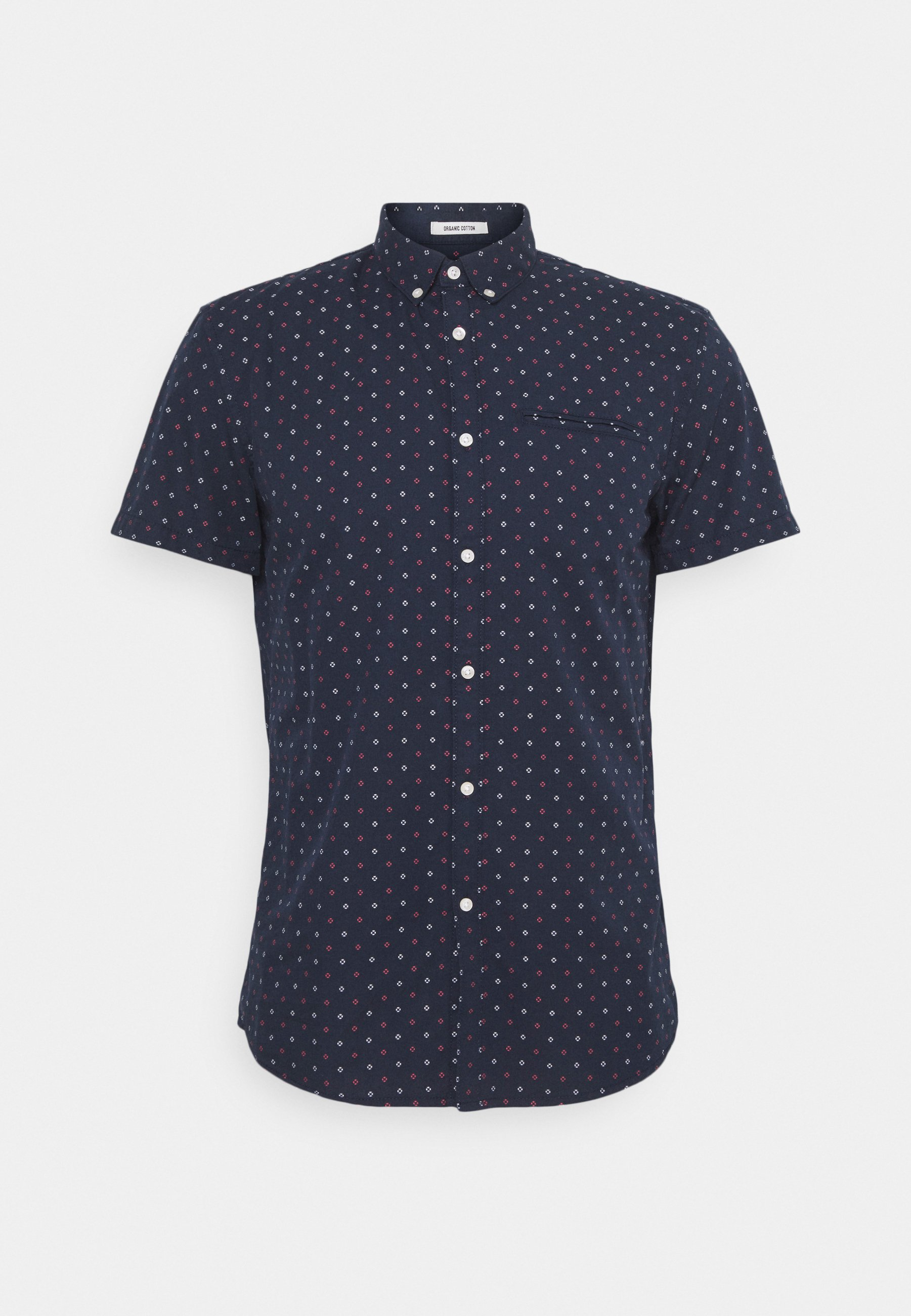 Men SHORT SLEEVE - Shirt