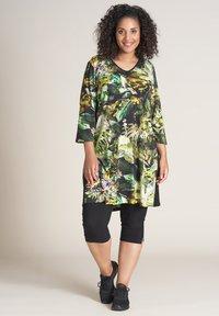 Studio - MONA - Jersey dress - multicoloured - 0