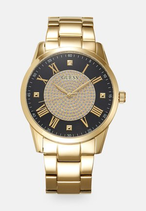 MENS EXCLUSIVE - Watch - champagne