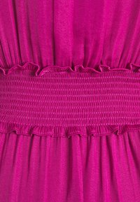 Forever New - JESSICA LONG SLEEVE DRESS - Day dress - meganta haze - 2