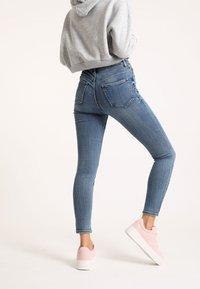 Pimkie - Jeans Skinny Fit - denimblau - 2