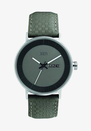 Watch - grau
