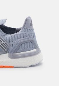 adidas Performance - ULTRABOOST CC_1 DNA - Neutral running shoes - grey - 5