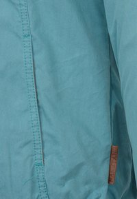 Naketano - Windbreaker - turquoise - 5