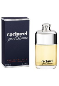 Cacharel Fragrance - CACHAREL POUR HOMME EAU DE TOILETTE VAPO - Woda toaletowa - - - 1