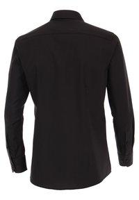 Venti - Formal shirt - black - 1