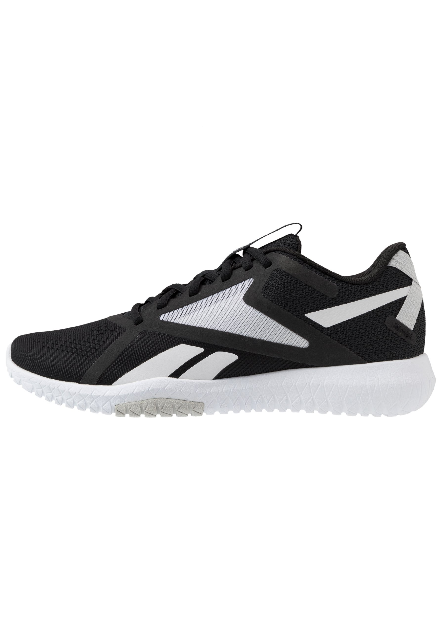 Reebok FLEXAGON FORCE 2.0 Treningssko blackgrey