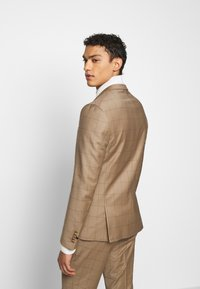 DRYKORN - OREGON - Suit jacket - braun - 2
