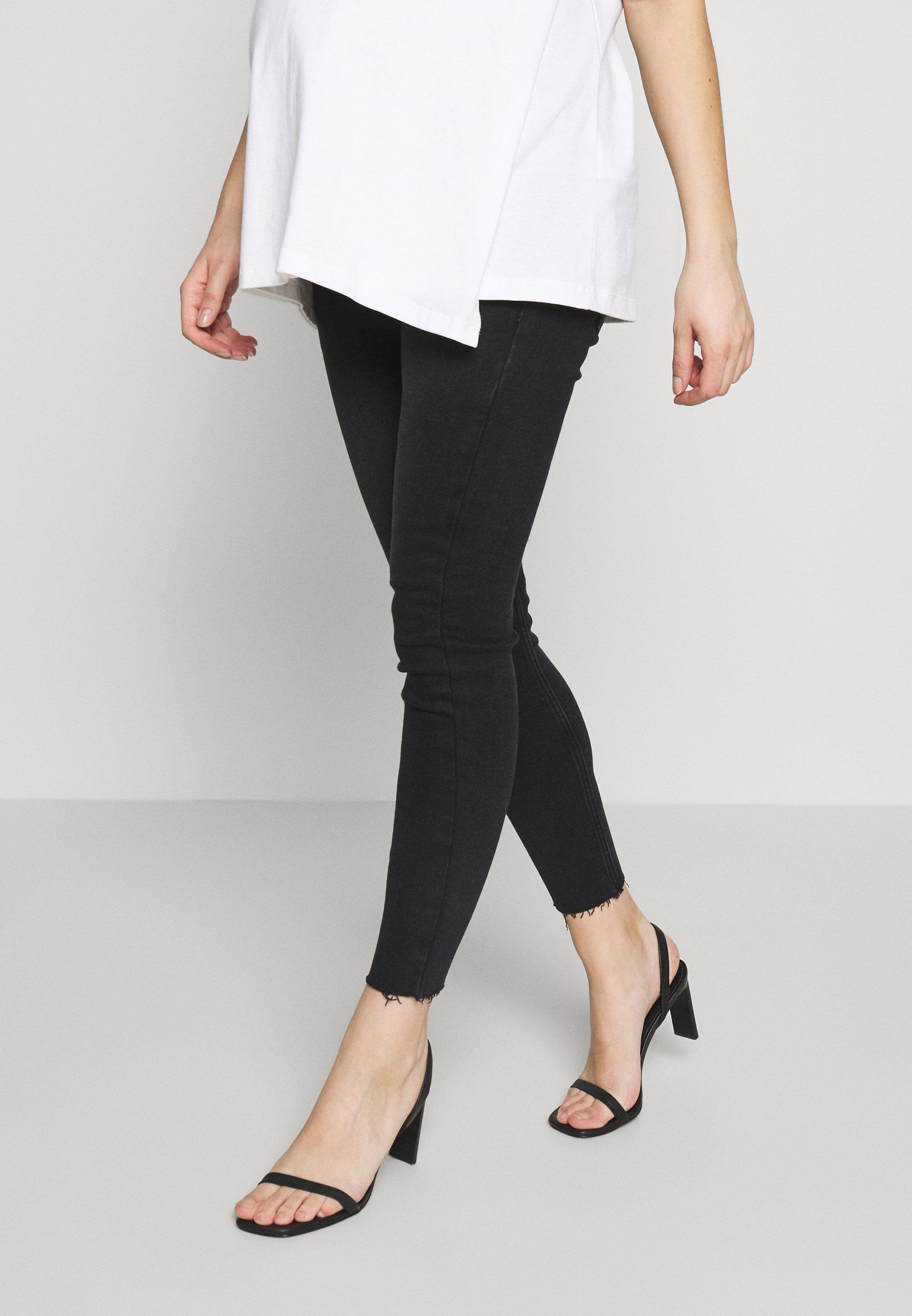 Femme AMELIE - Jeans Skinny