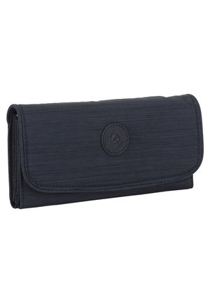 Wallet - true dazz navy [f77]