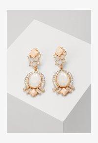 ONLY - ONLDAGNA EARRING - Earrings - gold-coloured - 0