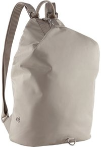 Bogner - Rucksack - light grey - 2