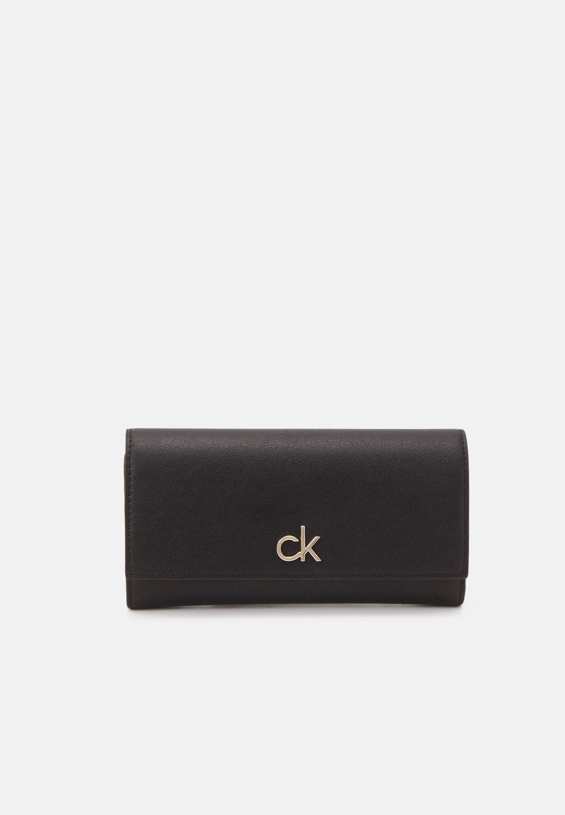 Women TRIFOLD - Wallet