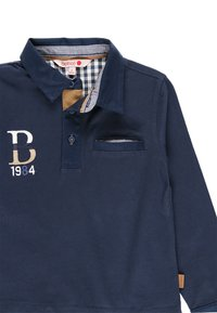Boboli - Polo shirt - navy - 1